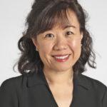 Leslie Cho, M.D., Cardiovascular Medicine
