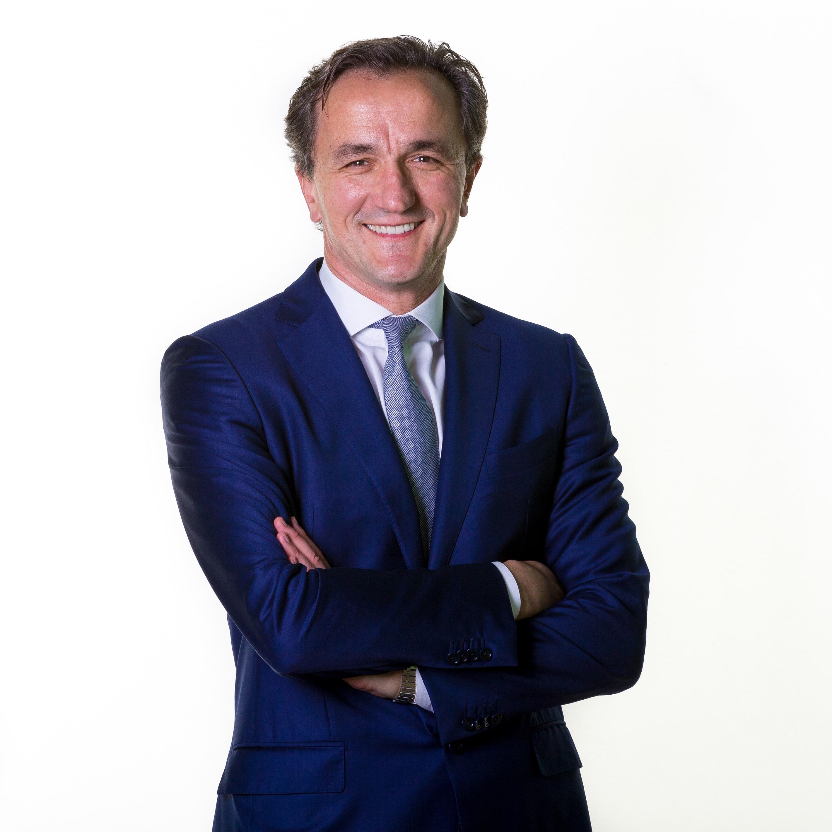 mihaljevic tomislav ceo cleveland clinic president tom doctor newsroom named croatian dr hospital cosgrove jan